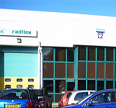 head-office-for-uk-manufactured-expansion-joint-systems
